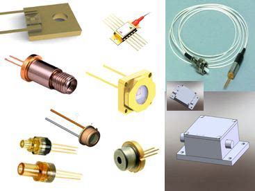 vcsel laser diode laser diodes vcsel transmitter modules lasers systems accessories singapore optics shop http