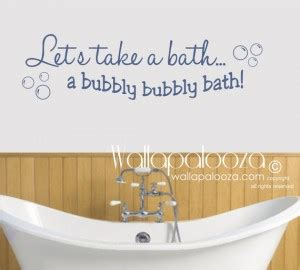 Lets Get And Take A Bath by Lets Take A Shower Quotes Quotesgram