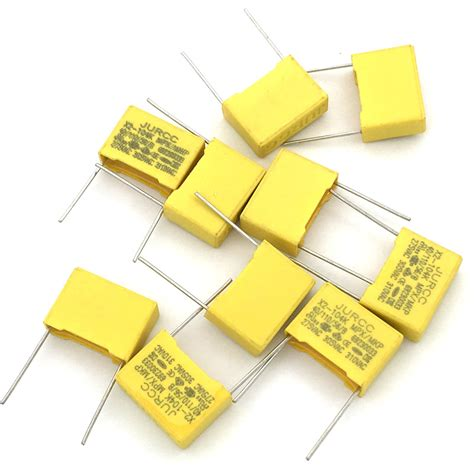 100nf x2 capacitor 100nf x2 capacitor 28 images epcos b32922c3104m tdk 100nf 177 20 305v ac x2 radial emi