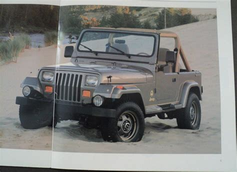 1988 jeep wrangler 1988 jeep wrangler and and laredo original dealer