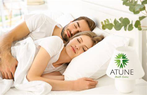 sleep apnoea sleep apnoea snoring learn how a lifestyle change can help