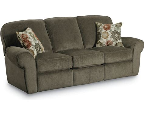 couch sofa molly double reclining sofa lane furniture