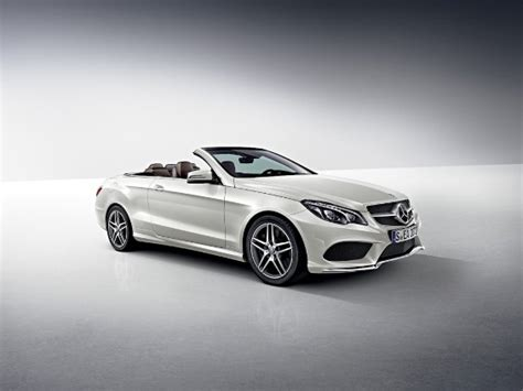 all cameras price in india on 2014 dec 17th mercedes to set up e400 cabrio next year in india