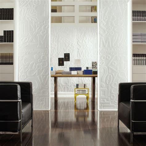 deco wall panels 1 4 in x 48 in x 96 in kingston brick hardboard wall