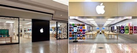 design apple store apple s beautiful retail stores