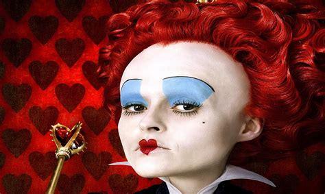 la reina roja 6077357340 la curiosa hip 243 tesis de la quot reina roja quot 161 hay que correr m 225 s r 225 pido