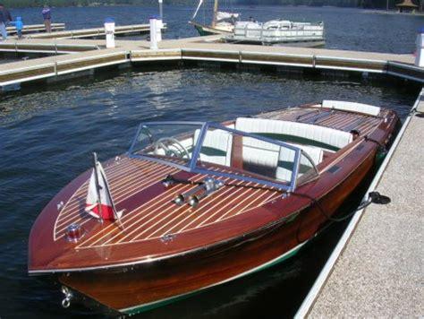 boat l woodwork glen l boats pdf plans