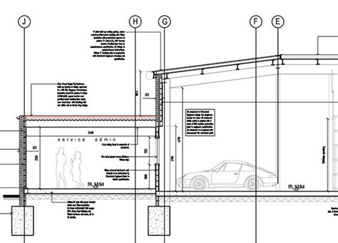 car showroom floor plan 26 best car showroom images on pinterest showroom design