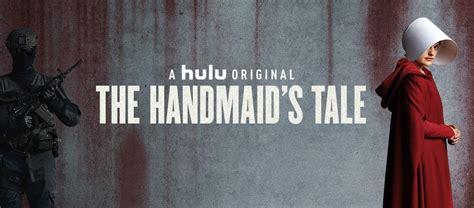 The Handmades Tale - fyc the handmaid s tale television academy