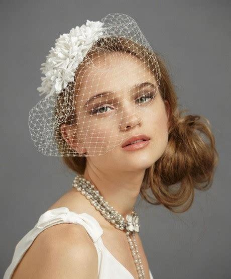 Hochzeitsfrisuren Mittellang Offen by Hochzeitsfrisuren Mittellanges Haar Offen