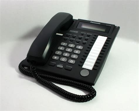 Pesawat Telephone Panasonic Kx T7730 17 panasonic phones panasonic phones 7730