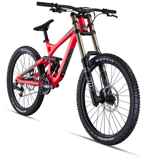 commencal supreme dh commencal supreme dh rowery katalog bikeboard