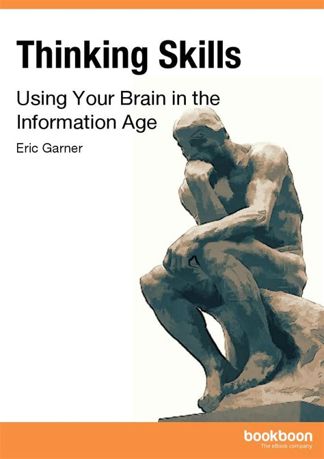 thinking in pictures book thinking skills using your brain in the information age
