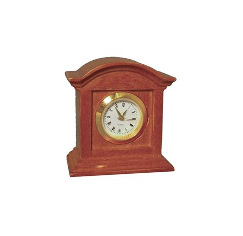 buy house woking maple street buy working dolls house clocks