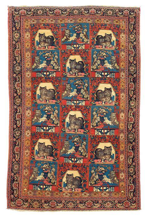 tappeti da ingresso suggerimenti preziosi per i tappeti da ingresso carboni