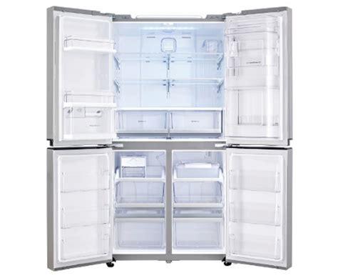 frigorifero 4 porte sharp frigorifero 4 porte shopping acquea