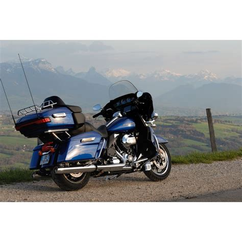 Harley Davidson Location by Electra Glide Ultra Limited Location Moto Harley Davidson