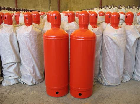 dissolved acetylene cylinder china gas cylinders for sale from qingdao baigong industrial and china 25l dissolved acetylene cylinders china 25l dissolved acetylene cylinders dissolved