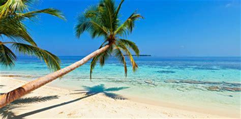 Destination de rêve, voyage île Ocean Indien, Pacifique, Caraïbes