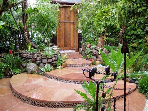 Small Pools For Backyards 214 Rnek Alınabilecek Bah 231 E D 252 Zenlemeleri Page 2 Agaclar Net
