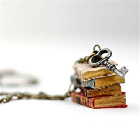 Wühlmäuse Was Tun 2138 by Best 25 Mini Books Ideas On Diy Mini Books