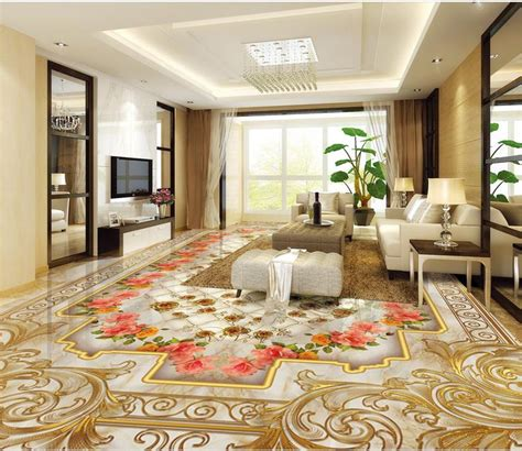 Room Wallpaper Price In Nepal bathroom tiles price in nepal with lastest inspiration