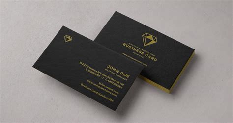 business card presentation template psd psd business card mock up vol31 psd mock up templates