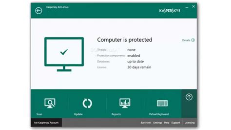 kaspersky antivirus new full version 2014 kaspersky antivirus 2014 full version direct link
