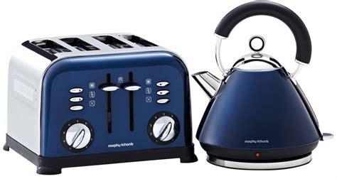 latest colourful kitchen appliances cobalt blue cobalt  victorian kitchen