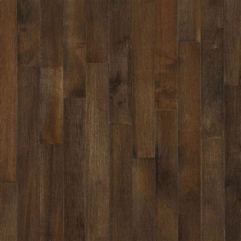 hardwood stain colors home design ideas