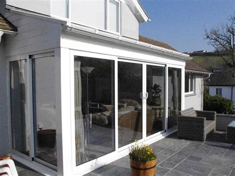 Aluminum Patio Door Southfield Windows Products Aluminium Sliding Patio Doors
