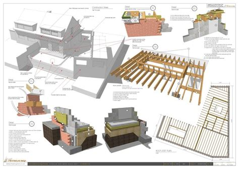 free layout scrapbook sketchup exles of sketchup layouts google search graphics