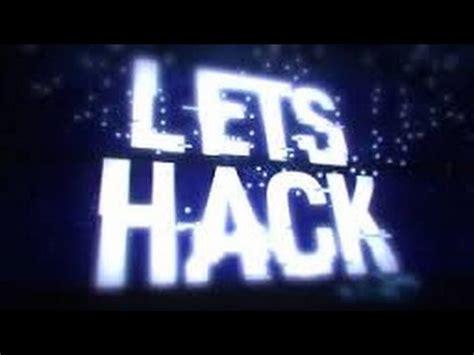 lets hack mit lets hack rewinside tv bedwars
