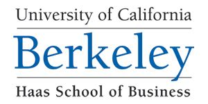 Uc Extension Mba Program by International Business Uc Berkeley International Business