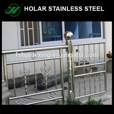 house steel gate designs stainless steel modern house gate designs buy modern