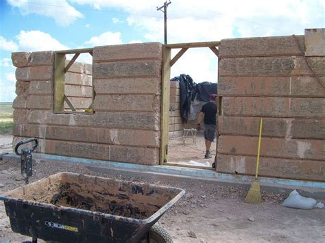 house construction low cost house construction techniques low cost building methods compressed earth block