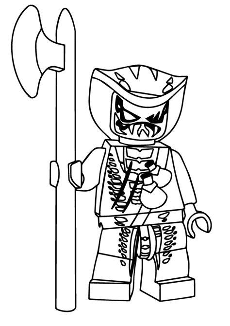 momjunction coloring pages ninjago print coloring image lego