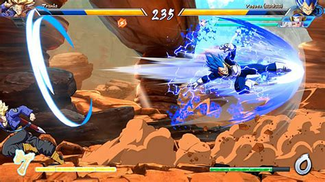 download game dragonball online mod dancokers top 5 dragon ball fighterz mods already released dragon