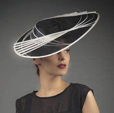 design a hat 1 234 geen hoedjes papier hier on fascinator hats royal ascot and fascinators