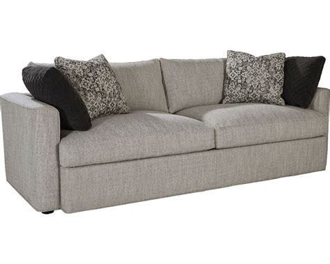 thomasville reclining sofa thomasville reclining sofa benjamin sectional leather