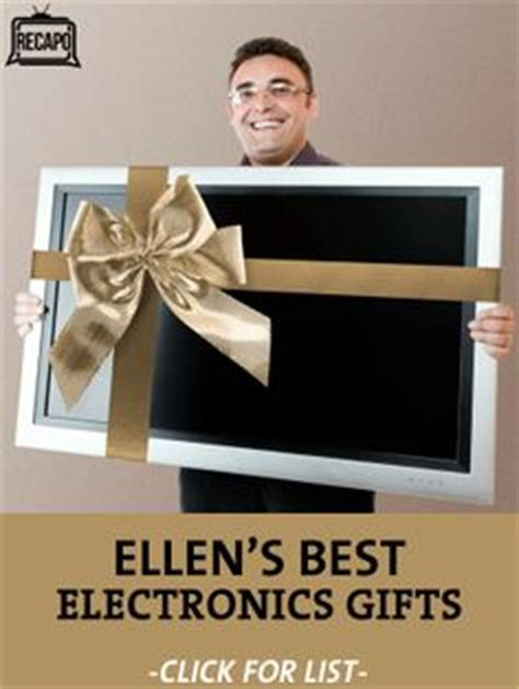 The Ellen Show Giveaways - 1000 images about ellen s 12 days of giveaways on pinterest ellen degeneres show
