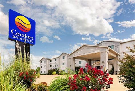 comfort inn stillwater ok hotels for sale