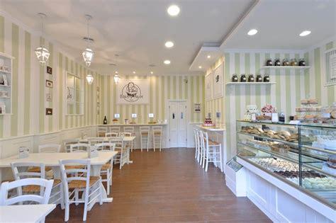 angolo newyorkese  roma la bakery house mangiamondo