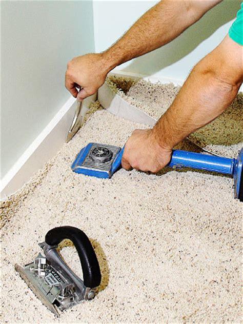 how to stretch a rug how to stretch a carpet carpet ideas