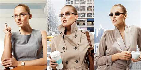 Kacamata Minus Dengan Lensa Warna Anti Sinar Radiasi Sunglasses Oakley 4 optik seis tips and articles