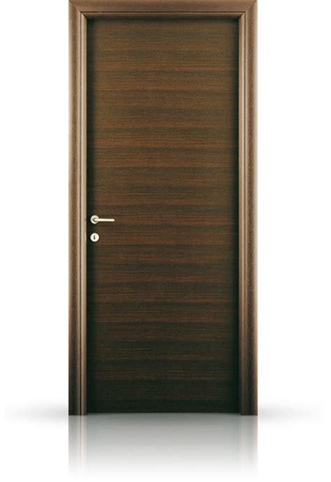 viemme porte porte in laminatino collezione classica by viemme