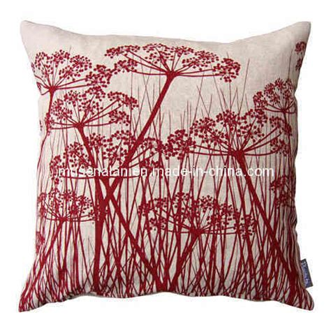 Decorated Pillows by China Decorative Pillow Mapi0010 China Decorative