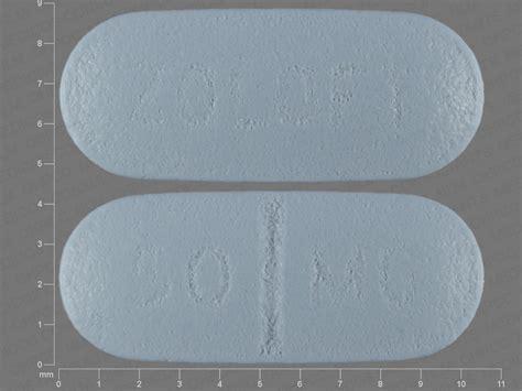 zoloft 50 mg pill dailymed zoloft sertraline hydrochloride tablet film