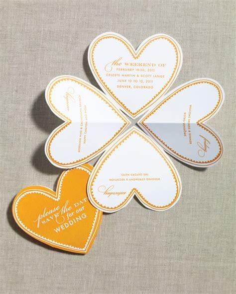 Wedding Clipart Martha Stewart by Save The Date Clip And Templates Martha Stewart Weddings