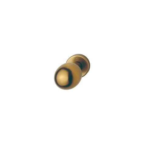 External Door Knobs by External Door Knob For Entrance Door Hoppe 60l 42k